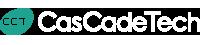 CASCADETECH CO.,LTD.
